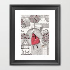 http://society6.com/product/the-old-village-cho_framed-print?curator=originalartbymicki