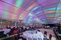 Dockside Pavilion