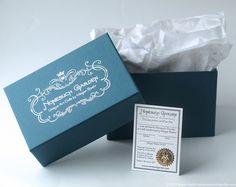Champ will arrive beautifully packaged in an official Nonesuch Garden box with a Certificate of Authenticity.