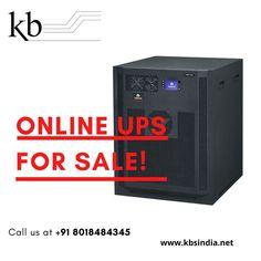 Online Ups, Ups System, Enterprise Business, Digital, Te Amo