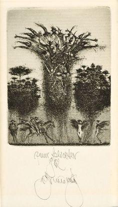 Aukčná spoločnosť SOGA spol. s r.o. - Diela/PF 1982 - aukcie, diela, výtvarné diela, umenie, obrazy, starožitnosti, online aukcie, umelci