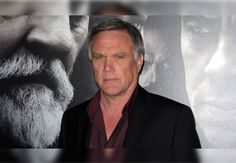 Joe Johnston to helm 'Chronicles of Narnia: The Silver Chair'  #Bollywood #Movies #TIMC #TheIndianMovieChannel #Entertainment #Celebrity #Actor #Actress #Director #Singer #IndianCinema #Cinema #Films #Magazine #BollywoodNews #BollywoodFilms #video #song #hindimovie #indianactress #Fashion #Lifestyle #Gallery #celebrities #BollywoodCouple #BollywoodUpdates #BollywoodActress #BollywoodActor #News