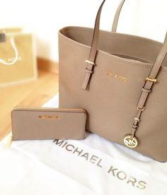 Perfect tan michael kors bag handbags wallets - http://amzn.to/2ha3MFe