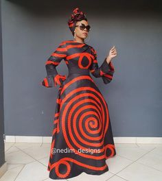 Africa fashion clothing looks Tips 9049211072 African Maxi Dresses, Ankara Dress, African Attire, African Wear, African Women, Shweshwe Dresses, African Style, African Beauty, African Fashion Designers