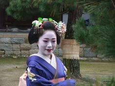 Maiko Manaha in December 2011 by Nakayoshi4141 - BLOG