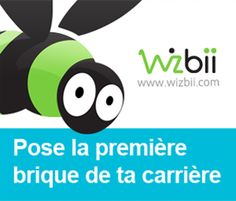 La Ruche – Le blog de Wizbii » L'actualité professionelle des étudiants et jeunes diplômés