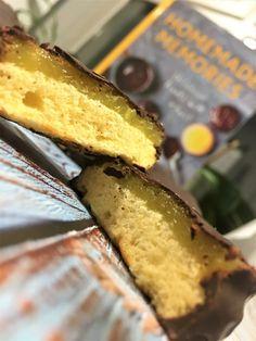 Narancszselés piskótatallér Cornbread, Cheese, Ethnic Recipes, Food, Meal, Eten, Meals, Sweet Cornbread, Corn Bread
