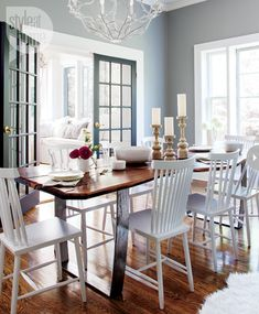 Something I kind of like about this room :) simplecelebration-diningroom.jpg