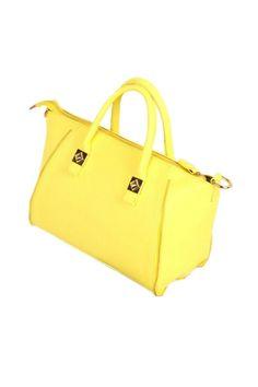 Vintage Whole Color Satchel http://www.oasap.com/shoulder-bags/32097-vintage-whole-color-satchel.html