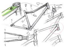 #woom#detail#woombikes#kinderfahrrad #kidsbike#kindervelo Design, Blog, Timeless Beauty, Blogging, Design Comics