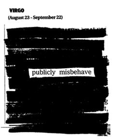 austin kleon newspaper blackout poems