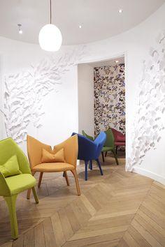 184 best roche bobois images furniture chair design chairs rh pinterest com