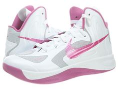 Nike Womens Hyperfuse Tb  10 -- You can get additional details at the image link.(This is an Amazon affiliate link)