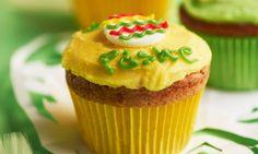 recipe-Påskecupcakes med kokos og chokolade