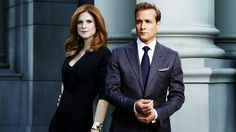 Suits-Wallpapers-HD
