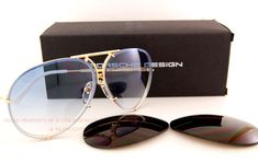 25c7907b9eac 26 Best Cheapest Knockoff Porsche sunglasses with authentic quality ...