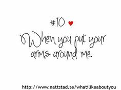 Image uploaded by Whatilikeaboutyou. I Love You Words, I Like You Quotes, Reasons I Love You, Why I Love You, My Heart Quotes, Boy Quotes, Crush Quotes, Cute Boy Things, Just Girly Things