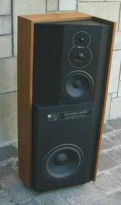 audiocostruzioni.com