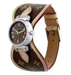 French fashion house Louis Vuitton is cementing its status as a luxury watchmaker with the acquisition of long-time partner La Fabrique du Temps. Louis Vuitton Watches, Louis Vuitton Jewelry, Louis Vuitton Handbags, Louis Vuitton Monogram, Tambour, Zapatos Louis Vuitton, Stylish Eve, Beautiful Watches, Unique Watches
