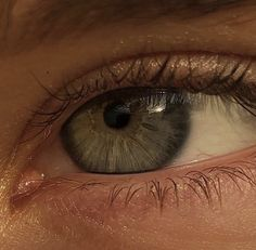 Image shared by Find images and videos about eyes, eye and skin on We Heart It - the app to get lost in what you love. Pretty Eyes, Beautiful Eyes, Aesthetic Eyes, Eye Photography, Shades Of Green, Green Eyes, Aesthetic Pictures, Art Reference, Colours