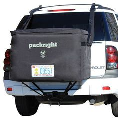 this adds more space to my jeep without needing to add a huge trailer this sounds great for craft shows