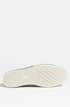 Timberland Earthkeepers® 'Casco Bay' Slip-On | Nordstrom