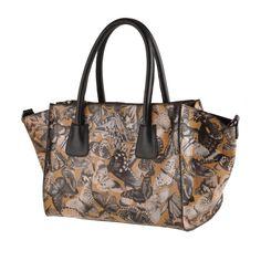 Fiona Beżowy cena: 513,30 PLN 30th, Tote Bag, Bags, Fashion, Handbags, Moda, Dime Bags, Totes, Fasion