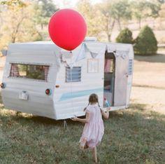 59 Beste Afbeeldingen Van Kamperen In 2019 Campers
