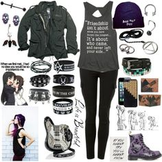 """""""Stay by my side, and I'll stay by yours."""" by rukiakuchiki12341 on Polyvore"""