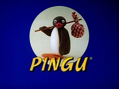 pingu - Pesquisa Google