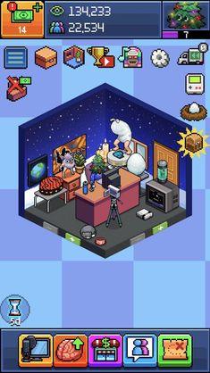 My first time posting on Reddit this is my my room do you like it PewDiePie. Full credits to u/ thepenguingods Do You Like It, Pewdiepie, First Time, Fan Art, Room, Jokes, Bedroom, Rooms, Rum