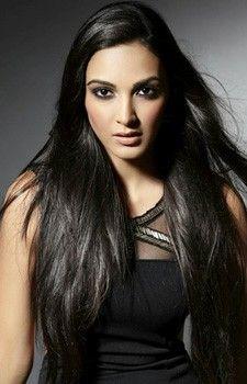 Bollywood Bikini, Indian Bollywood, Bollywood Actress, Hot Actresses, Beautiful Actresses, Indian Actresses, Beautiful Gorgeous, Beautiful People, Kaira Advani