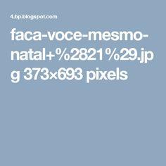 faca-voce-mesmo-natal+%2821%29.jpg 373×693 pixels