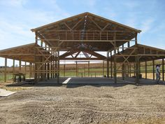 pole barn house plans with Pole Buildings on Pinterest and some pillar design