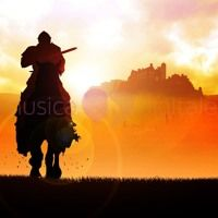 Onward to the Castle   [Epic Orchestral Hybrid] by Susanna Qua Composer on SoundCloud