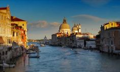VENICE in 3 Minutes – VIDEO