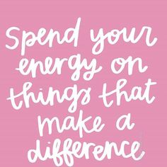 $10 off your $50 purchase $25 off your $100 purchase  Mention this add 11/25-11/26  #montereyca#salinasca#oldtownsalinas#boutique #dogfriendlyboutique #dailyquotes #motivationalquotes #inspirationalquotes #makeadifference #itsthelittlethings #wordsofencouragement #montereylocals - posted by Ari Mand https://www.instagram.com/lush____boutique - See more of Monterey, CA at http://montereylocals.com