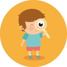 He is a new character to the Bumbles family who will be sharing sensory fun activities all about our sense of sight in our Little Sense printables. Sense Of Sight, Sensory Play, Some Fun, Fun Activities, This Is Us, Celebration, Meet, Printables, Spring