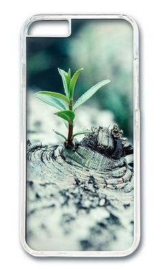 Amazon.com: iPhone 6 4.7 inch Case DAYIMM Delirium Pattern Transparent PC Hard Case for Apple iPhone 6 4.7 inch Phone Case: Electronics http://www.amazon.com/iPhone-DAYIMM-Delirium-Pattern-Transparent/dp/B014SKW0J6/ref=sr_1_4642?s=electronics&ie=UTF8&qid=1442022185&sr=8-1&keywords=Style+iphone+6+case
