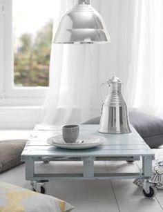 Scandinavian Deko: ECO- Pallet Furnitures http://scandinaviandeko.blogspot.com/p/eco-pallet-furnitures.html