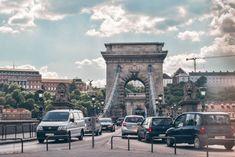Ce poti face la Budapesta intr-o singura zi Budapest Hungary, Brooklyn Bridge, Travel, Viajes, Destinations, Traveling, Trips