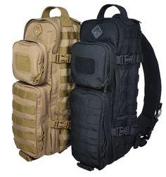 evac pack