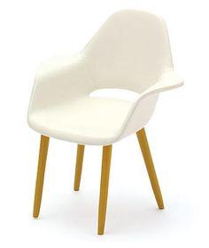Designer chairs 2-2: serie 2 nummer 2
