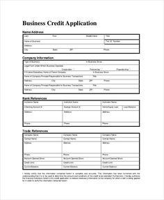 Credit Memo  Credit Letter Template  Letter Sample Letter