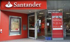 Santander has entered the #HelpToBuy #Mortage scheme http://www.theguardian.com/money/2014/jan/08/santander-help-to-buy-mortgage as the housing market continues to grow