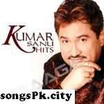 All Kumar Sanu Contain Both 128kbps And 320kbps Bitrate Tracklist Are Available At SongsPK. #kumarsonu #singer https://songsbling.info/artists/all-kumar-sanu-2.html
