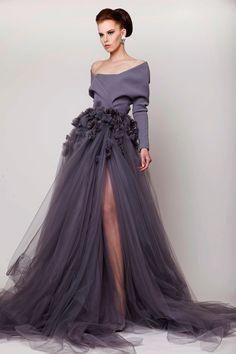 Checkout this amazing creation from ‪Azzis & Osta ‪#azzisandosta #‎worldwidecouture‬ ‪#‎wwc‬‬ ‪#‎hautecouture‬ #fashion ‪http://www.azziandosta.com http://www.worldwidecouture.com