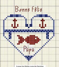 Bonne_f_te_Papa