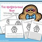 This is a free writing file made for my blog followers - please join me at my blog - http://frompond.blogspot.com for more teaching ideas!  These w...