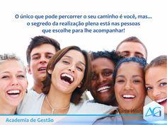 Curta Academia de Gestão Instagram: https://www.instagram.com/academiadegestao/ Nosso blog: http://academiadegestao.blog.br/ . . . . . #academiadegestão #gestão #treinamento #coragem #competência #sucesso #motivação #resultados #clientes #letitgo #donstop #análises #criatividade #bomdia #mensagens #Brasil